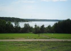 806 56316 Rr 113, Rural St. Paul County, Alberta  T0B 4K0 - Photo 8 - E4108276