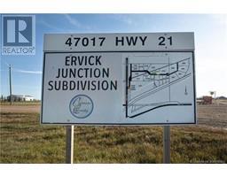 21, 47017 Highway 21, rural camrose county, Alberta